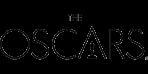 oscars-logo2x
